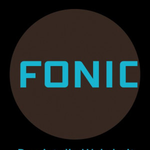 Fonic Internet Stick Test