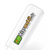 Sonderrabatte bei Klarmobil.de – Den Klarmobil Surfstick einen Monat gratis nutzen und die Hardware für 19,99€ kaufen!