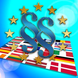 Die Europäische Union geht gegen Roaming-Abzocke an!
