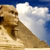 Surfen bei den Pharaonen: Mobiles Internet in Ägypten