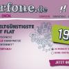 Yourfone.de startet im Eplus Netz mit attraktiver Allnet-Flat für junge Leute