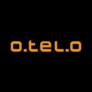 Der O-tel-O Surfstick im Test