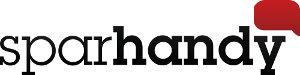 Logo von Sparhandy